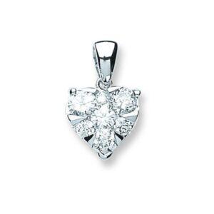 18ct-white-gold-diamond-cluster-heart-pendant-dpd0368