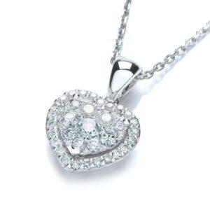18ct-white-gold-diamond-cluster-heart-pendant-dpd0376