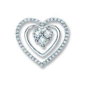 18ct-white-gold-diamond-heart-pendant-dpd0380