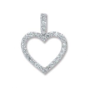 18ct-white-gold-diamond-heart-pendant-dpd0388