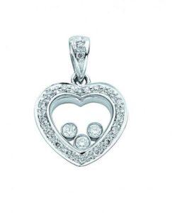 18ct-white-gold-floating-diamond-heart-pendant-dpd0279