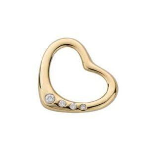 9ct-gold-diamond-heart-pendant-dpd0130