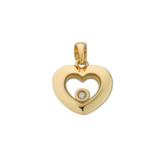 9ct-gold-floating-diamond-heart-pendant-dpd0150