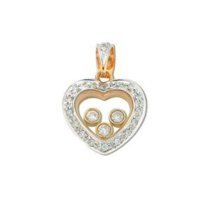 9ct-gold-floating-diamond-heart-pendant-dpd0154