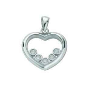 9ct-white-gold-floating-diamond-heart-pendant-dpd0151